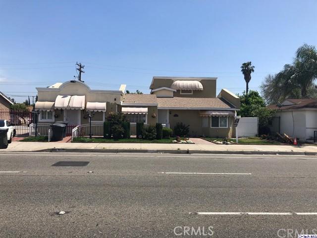 216 N Brookhurst St, Anaheim, CA 92801 Photo 3