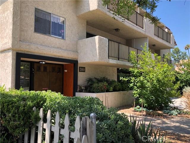 2468 Mohawk St, Pasadena, CA 91107 Photo
