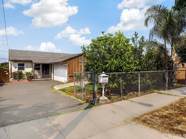 1928 Knox St, San Fernando, CA 91340 Photo