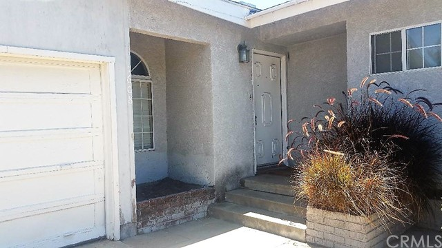 1608 S Songish St, Anaheim, CA 92804 Photo 1