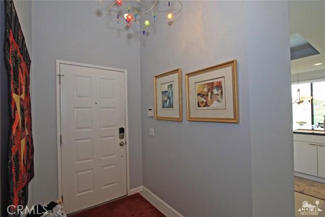 54754 Oak Tree Unit A40 La Quinta, CA 92253 - MLS #: 218013874DA