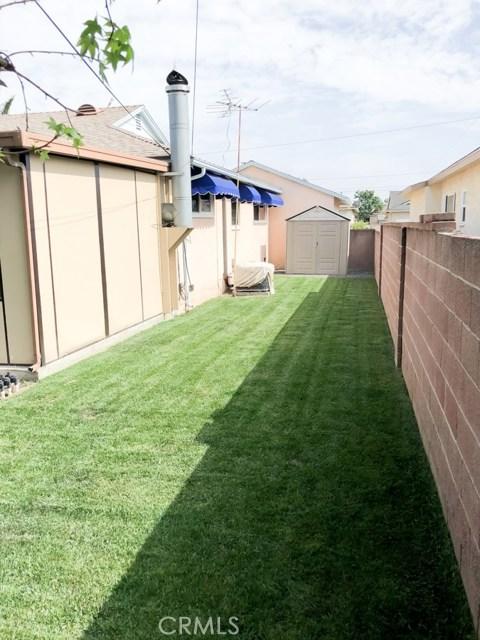 6331 EDGEFIELD AVENUE, LAKEWOOD, CA 90713  Photo 26