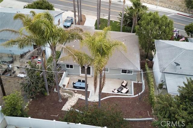 3151 S Alma Street, San Pedro CA: http://media.crmls.org/medias/1f0b368e-483c-4060-a27c-a1f8e1494abd.jpg