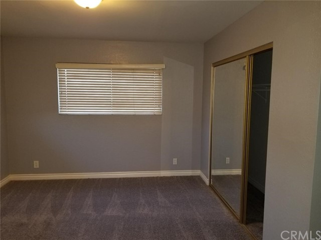 22226 Kayenta Road Apple Valley, CA 92308 - MLS #: IV17169229