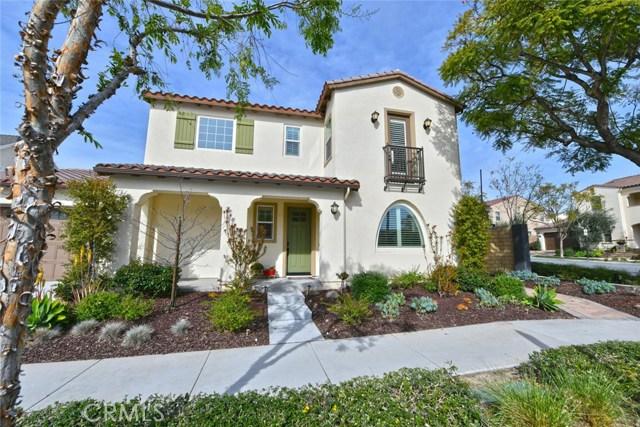 117 Prospect, Irvine, CA 92618 Photo 15
