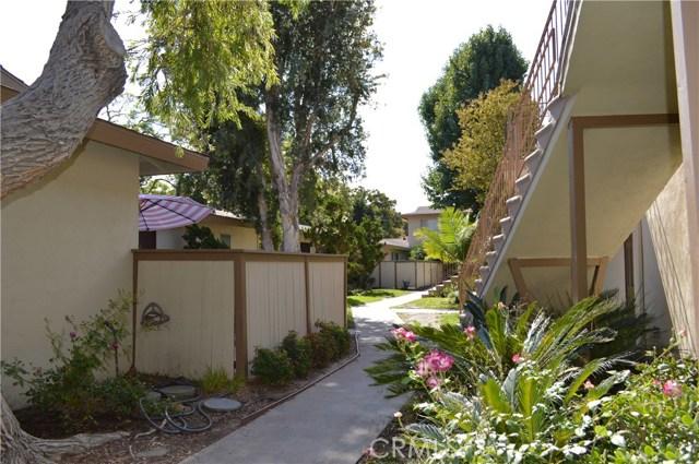227 S Canoga Pl, Anaheim, CA 92804 Photo 5