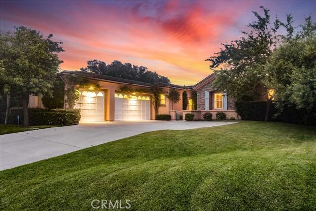 Photo of 68 Sea Breeze Avenue, Rancho Palos Verdes, CA 90275