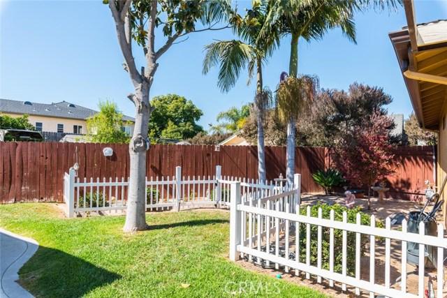 734 Citrus Lane, Nipomo CA: http://media.crmls.org/medias/1f105750-ee03-4f29-8a2a-6305d78e1181.jpg