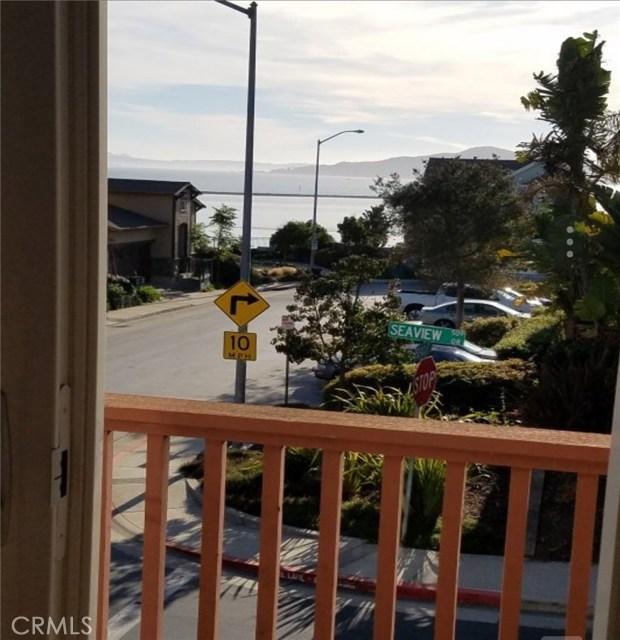 509 Seaview Dr, Richmond, CA 94801 Photo