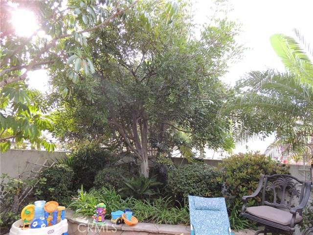 3 Toscany, Irvine, CA 92614 Photo 31