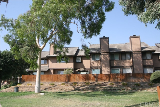 1991 Central Avenue # 22 Highland, CA 92346 - MLS #: IV17164472