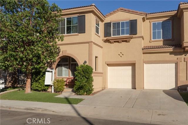 24 Las Cruces Rancho Santa Margarita, CA 92688 - MLS #: OC18210221