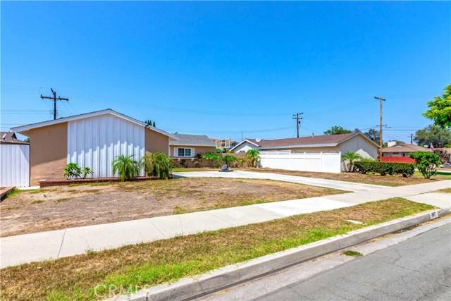 807 S Valley St, Anaheim, CA 92804 Photo 40
