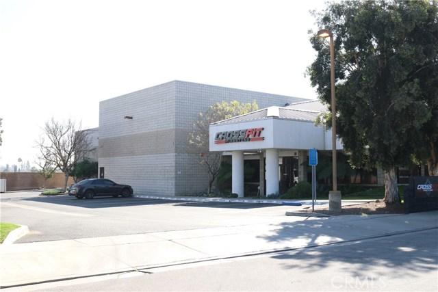 250 N Orange Avenue, Brea CA: http://media.crmls.org/medias/1f155050-50b3-46c6-9cda-84039d78a91e.jpg