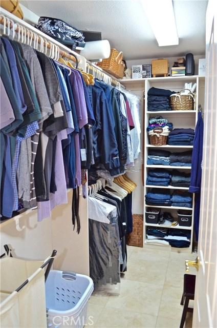 1111 Middle Ridge Lane, Nipomo CA: http://media.crmls.org/medias/1f18fba2-bcc3-4bdc-aed3-043f3a7ae98a.jpg