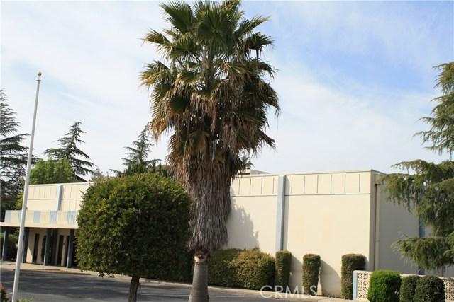 1975 W Olive Avenue, Merced, CA 95348