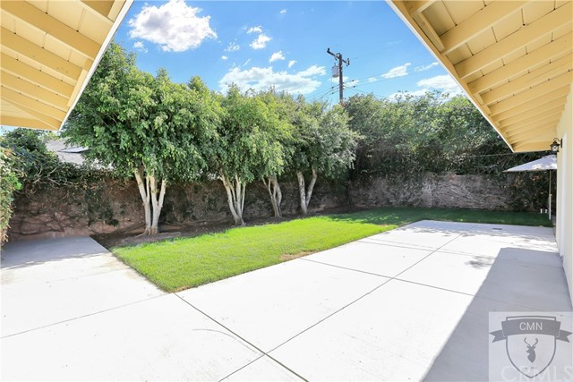 13807 Hewes Avenue Santa Ana, CA 92705 - MLS #: OC18157998