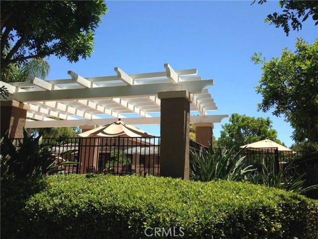 702 Maplewood, Irvine, CA 92618 Photo 26