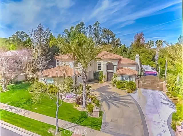 685 Noble Rd., Simi Valley CA: http://media.crmls.org/medias/1f1b8f3a-ac04-47ba-a26c-ad2de926c3ba.jpg