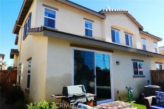 909 S Belterra Wy, Anaheim, CA 92804 Photo 37
