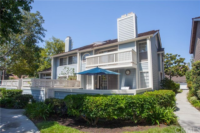 651 Holbrook Court 101 Long Beach, CA 90803 is listed for sale as MLS Listing PW16170742