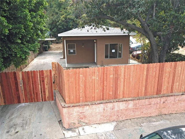 506 S Bernal Avenue , CA 90063 is listed for sale as MLS Listing PW17265373