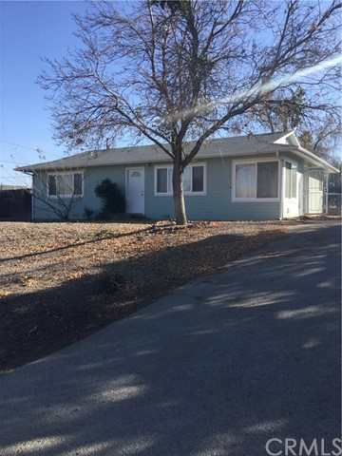 Property for sale at 293 Mesa Grande Drive, Shandon,  CA 93461