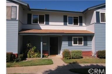 Townhouse for Rent at 11083 Robinson St Stanton, California 90680 United States
