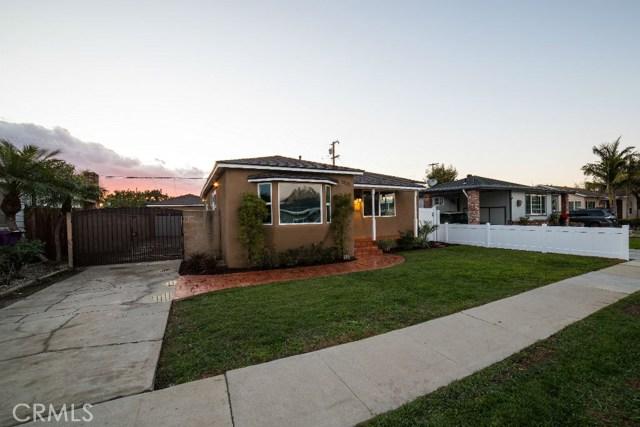 5125 Gaviota Av, Long Beach, CA 90807 Photo 23