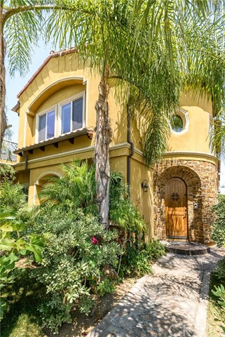 , CA  is listed for sale as MLS Listing PV18184531