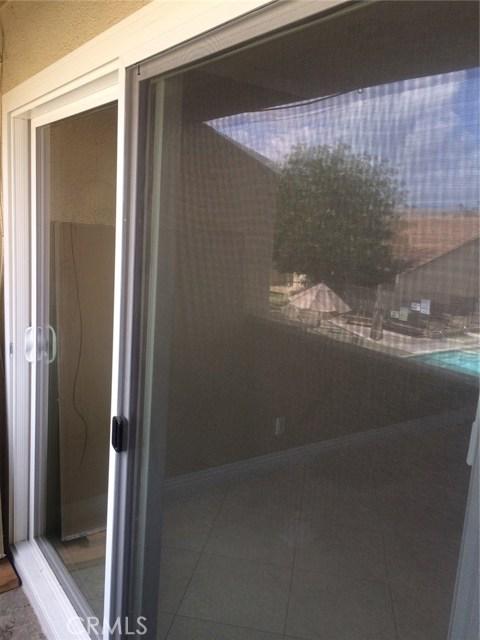 278 N Wilshire Av, Anaheim, CA 92801 Photo 26