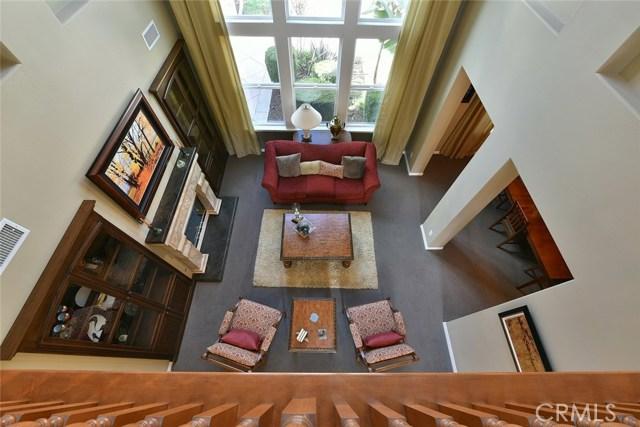 1335 Bentley Court, West Covina CA: http://media.crmls.org/medias/1f202035-714c-455b-b562-056ce15d1e8a.jpg