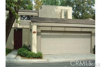 5386 Dahlia Lane, Riverside, CA, 92507