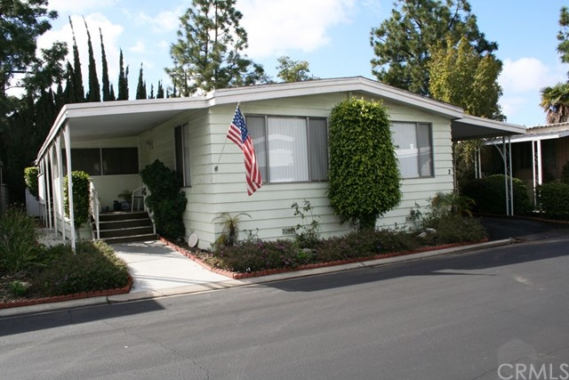 Single Family for Sale at 24001 Muirlands Boulevard Lake Forest, California 92630 United States