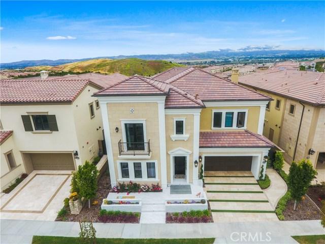 129 Amber Sky, Irvine, CA 92618 Photo 32