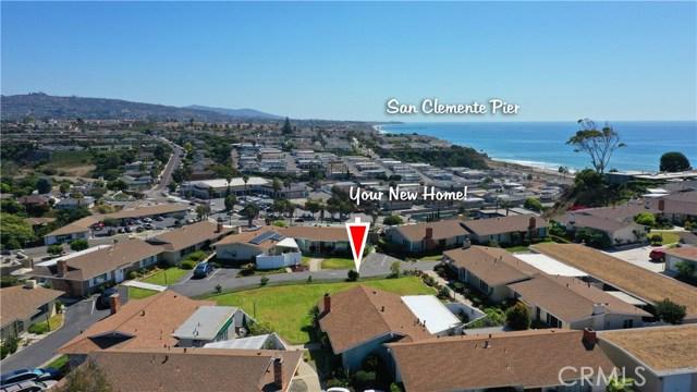 135 Monte Vista, San Clemente CA: http://media.crmls.org/medias/1f222d81-2272-41f5-ac75-080b8c5a946d.jpg
