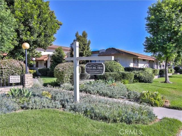 2156 S Balboa, Anaheim, CA 92802 Photo 0