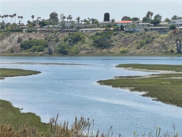 203 Nata, Newport Beach CA: http://media.crmls.org/medias/1f235775-4c10-48b7-acd3-c2995194172f.jpg