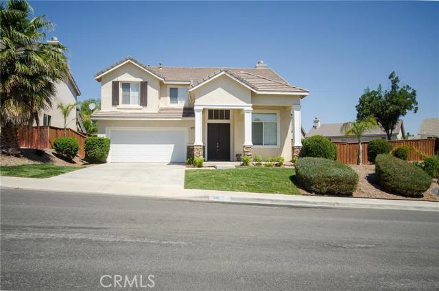 39175 Eternity Lane Murrieta, CA 92563 is listed for sale as MLS Listing IV16123734