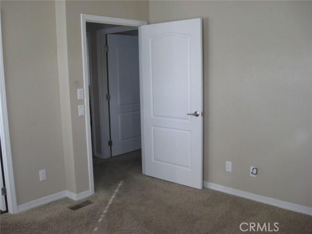 3860 S. Higuera Street, San Luis Obispo CA: http://media.crmls.org/medias/1f258c96-79d9-41e9-b527-066a95fccdbd.jpg