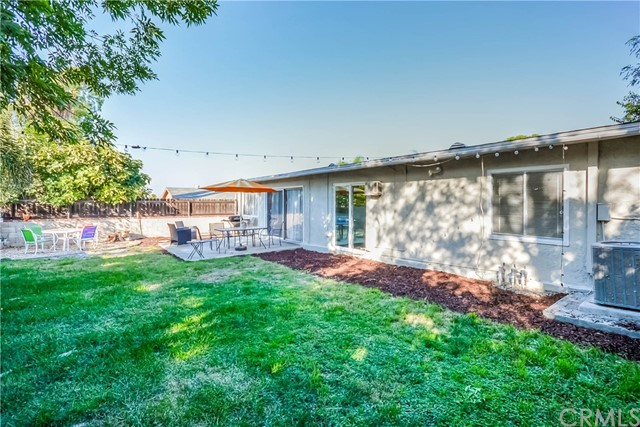 2533 Los Padres Drive Rowland Heights, CA 91748 - MLS #: TR18156935