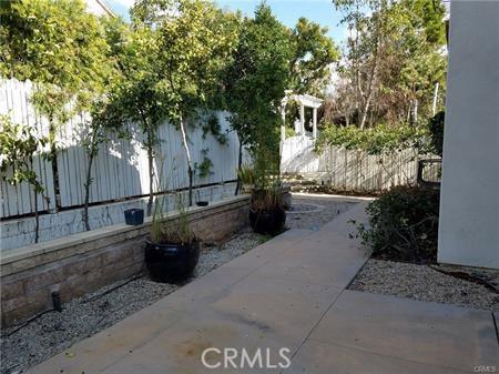 218 Garden Gate, Irvine, CA 92620 Photo 4