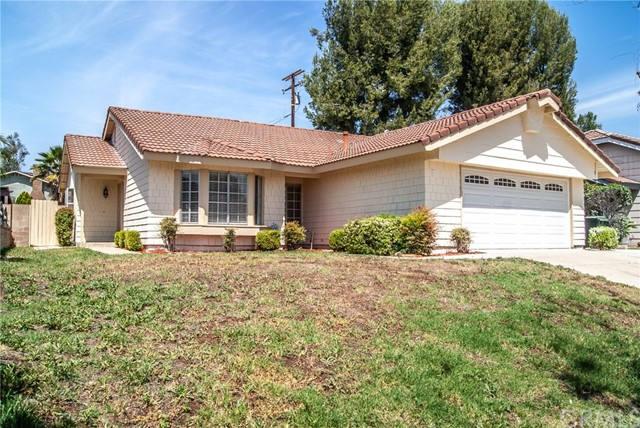 7444 Spinel Avenue, Rancho Cucamonga, CA 91730