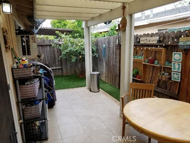 630 S Knott Av, Anaheim, CA 92804 Photo 19