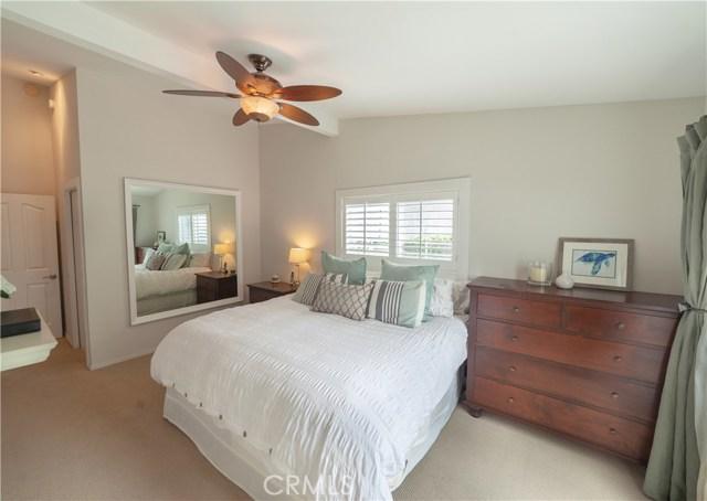 1209 Steinhart Avenue, Redondo Beach CA: http://media.crmls.org/medias/1f2887ec-d558-4212-b6b3-aebe5e124e5c.jpg