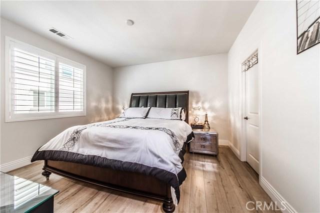 151 Dorsett Avenue Upland, CA 91786 - MLS #: IV18201082