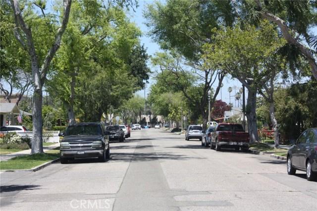 829 N Dickel St, Anaheim, CA 92805 Photo 16