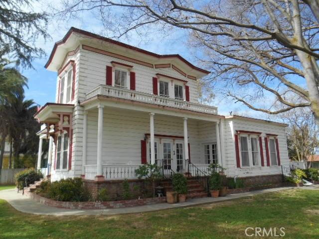 443 W Wood Street, Willows CA: http://media.crmls.org/medias/1f2a744a-b084-466d-901c-37fd48a87432.jpg