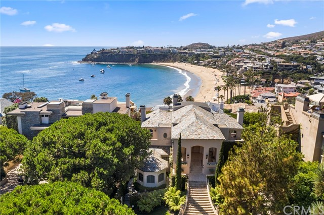 Photo of 17 Smithcliffs Road, Laguna Beach, CA 92651