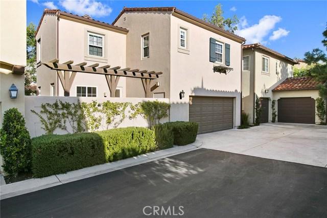 72 Greenhouse, Irvine, CA 92603 Photo 13